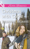 Christmas With Carlie