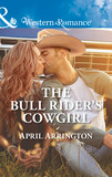 The Bull Rider's Cowgirl