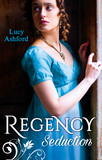 Regency Seduction