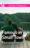 Famous In A Small Town