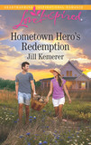 Hometown Hero's Redemption