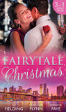 Fairytale Christmas