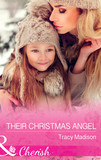 Their Christmas Angel
