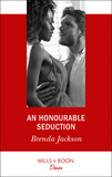 An Honourable Seduction
