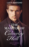 The Master Of Calverley Hall