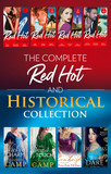 The Complete Red-Hot And Historical Collection