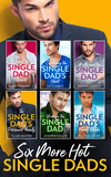 Six More Hot Single Dads!