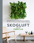 Skogluft (Forest Air)