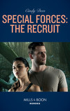 Special Forces: The Recruit