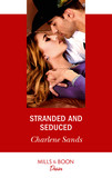 Stranded And Seduced