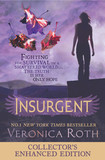 Special edition: Insurgent