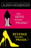 The Devil Wears Prada Collection