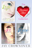 The Marked Men 3-Book Collection