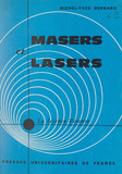 Masers et lasers