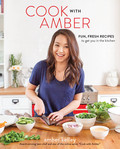 Cook with Amber