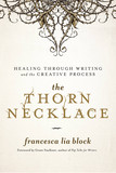 The Thorn Necklace