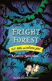 Fright Forest