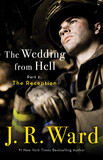 The Wedding From Hell: Part 2: The Reception
