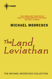 The Land Leviathan