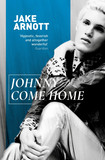 Johnny Come Home