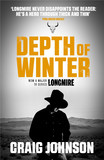 Depth of Winter