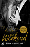 The Weekend: London Affair Part 1