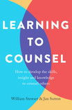 Learning To Counsel, 4th Edition