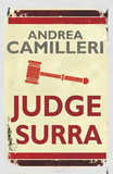 Judge Surra