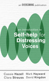 An Introduction to Self-help for Distressing Voices
