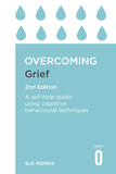 Overcoming Grief 2nd Edition