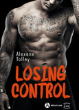 Losing control (teaser)