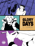 Glory Days - Tome 1 - Chaos