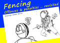 FENCING - Offences and penalties ... revisited