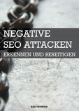 Negative SEO Attacken