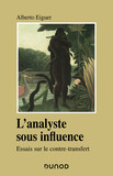 L'analyste sous influence