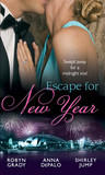 Escape for New Year