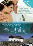 Miracles in the Village