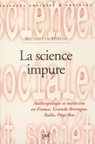 La science impure