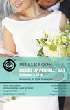 Brides of Penhally Bay - Vol 3