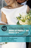 Brides of Penhally Bay - Vol 1