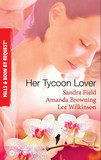 Her Tycoon Lover