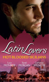 Latin Lovers: Hot-Blooded Sicilians