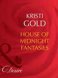 House of Midnight Fantasies