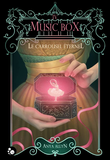 Le carrousel éternel, 4 : Music Box