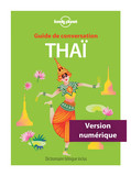 Guide de conversation Thaï 4ed