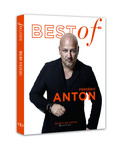 Best of Frédéric Anton