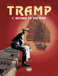 Tramp - Volume 7 - Return to the Past