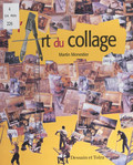 L'art du collage