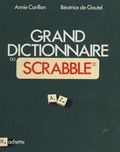 Grand dictionnaire du Scrabble®