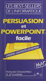 Persuasion et PowerPoint facile